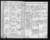 CZEC0002D_Litomerice-Church-Record-189-53_M_00021.jpg