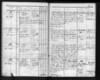 CZEC0002D_Litomerice-Church-Record-189-53_M_00014.jpg