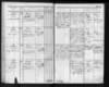 CZEC0002D_Litomerice-Church-Record-189-53_M_00025.jpg