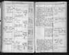 CZEC0002D_Litomerice-Church-Record-189-54-A_M_00001.jpg