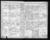 CZEC0002D_Litomerice-Church-Record-189-53_M_00020.jpg