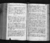 CZEC0002D_Litomerice-Church-Record-189-9_M_00264.jpg