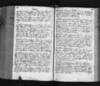 CZEC0002D_Litomerice-Church-Record-189-9_M_00266.jpg
