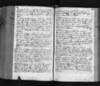 CZEC0002D_Litomerice-Church-Record-189-9_M_00265.jpg