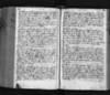 CZEC0002D_Litomerice-Church-Record-189-9_M_00273.jpg
