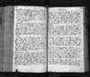 CZEC0002D_Litomerice-Church-Record-189-9_M_00259.jpg