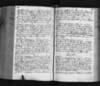 CZEC0002D_Litomerice-Church-Record-189-9_M_00267.jpg