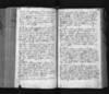 CZEC0002D_Litomerice-Church-Record-189-9_M_00256.jpg