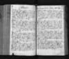 CZEC0002D_Litomerice-Church-Record-189-9_M_00258.jpg