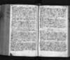 CZEC0002D_Litomerice-Church-Record-189-9_M_00274.jpg
