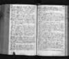 CZEC0002D_Litomerice-Church-Record-189-9_M_00262.jpg