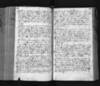 CZEC0002D_Litomerice-Church-Record-189-9_M_00257.jpg