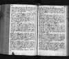 CZEC0002D_Litomerice-Church-Record-189-9_M_00271.jpg