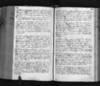 CZEC0002D_Litomerice-Church-Record-189-9_M_00263.jpg