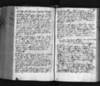 CZEC0002D_Litomerice-Church-Record-189-9_M_00275.jpg