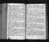 CZEC0002D_Litomerice-Church-Record-189-9_M_00260.jpg