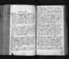 CZEC0002D_Litomerice-Church-Record-189-9_M_00255.jpg
