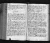 CZEC0002D_Litomerice-Church-Record-189-9_M_00270.jpg