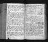 CZEC0002D_Litomerice-Church-Record-189-9_M_00261.jpg