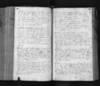 CZEC0002D_Litomerice-Church-Record-189-9_M_00252.jpg
