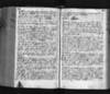CZEC0002D_Litomerice-Church-Record-189-9_M_00272.jpg
