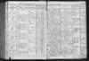 CZEC0002D_Church-Record-11-11_M_00331.jpg