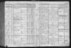 CZEC0002D_Church-Record-11-11_M_00327.jpg
