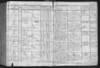 CZEC0002D_Church-Record-11-11_M_00328.jpg