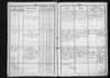 CZEC0002D_Church-Record-28-10_M_00012.jpg