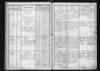 CZEC0002D_Church-Record-28-10_M_00023.jpg