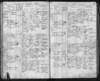 CZEC0002D_Church-Record-28-9_M_00017.jpg