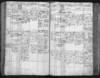 CZEC0002D_Church-Record-28-9_M_00052.jpg