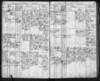 CZEC0002D_Church-Record-28-9_M_00006.jpg