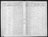 CZEC0002D_Church-Record-28-64_M_00008.jpg