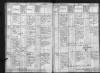 CZEC0002D_Church-Record-53-5_M_00010.jpg