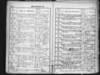 CZEC0002D_Church-Record-36-22_M_00024.jpg