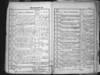 CZEC0002D_Church-Record-36-22_M_00005.jpg
