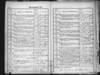 CZEC0002D_Church-Record-36-22_M_00014.jpg