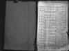 CZEC0002D_Church-Record-36-22_M_00002.jpg