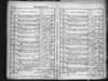CZEC0002D_Church-Record-36-22_M_00021.jpg