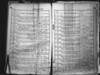 CZEC0002D_Church-Record-36-22_M_00003.jpg