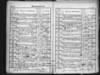 CZEC0002D_Church-Record-36-22_M_00019.jpg