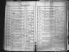 CZEC0002D_Church-Record-36-22_M_00004.jpg
