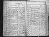 CZEC0002D_Church-Record-36-22_M_00025.jpg