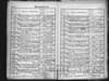CZEC0002D_Church-Record-36-22_M_00018.jpg