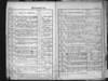 CZEC0002D_Church-Record-36-22_M_00011.jpg