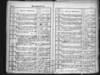 CZEC0002D_Church-Record-36-22_M_00022.jpg