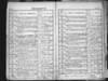 CZEC0002D_Church-Record-36-22_M_00010.jpg