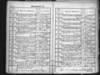 CZEC0002D_Church-Record-36-22_M_00023.jpg