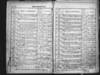 CZEC0002D_Church-Record-36-22_M_00016.jpg